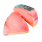 Тунець солоний