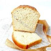Кулінарний рецепт хліб з вівсяної і пшеничного борошна з фото