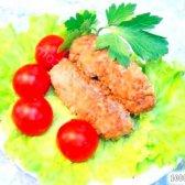 Кулінарний рецепт мітітеі з фото