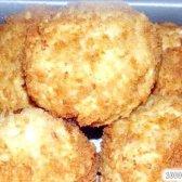 Кулінарний рецепт ніжні курячі котлети з фото