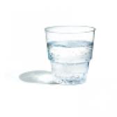 Склад води газованої. користь і шкода води газованої