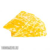 Сир мармуровий - калорійність і склад. користь і шкода сиру мармурового