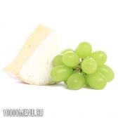 Сир з білою цвіллю. користь сиру з білою цвіллю