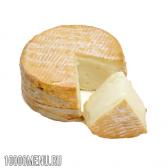 Сир з червоною пліснявою
