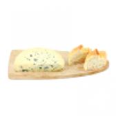 Сир з пліснявою - склад і види. користь і шкода сиру з пліснявою