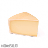Сир сбрінц (sbrinz)
