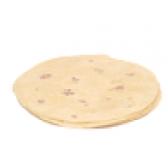 Тортілья. калорійність тортильи