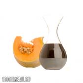 Гарбузова олія - властивості і склад. користь і шкода гарбузової олії