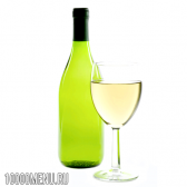 Вино алиготе (aligote)