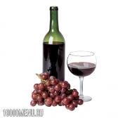 Вино кагор (cahors). склад і властивості вина кагор