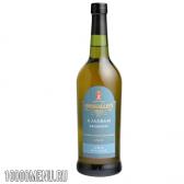 Вино марсала