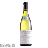 Вино шаблі (chablis)