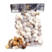 Заморожені гриби