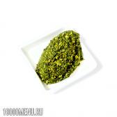 Зелений соус