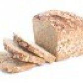 Зерновий хліб. калорійність і користь зернового хліба