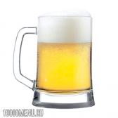 Живе пиво. користь і шкода живого пива